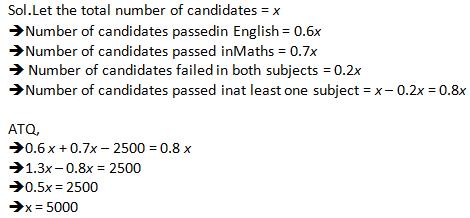 ക്വാണ്ടിറ്റേറ്റീവ് ആപ്റ്റിറ്റ്യൂഡ് ക്വിസ് മലയാളത്തിൽ(Quantitative Aptitude Quiz in Malayalam)|For IBPS and Clerk Prelims [4th September 2021]_90.1