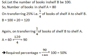 ക്വാണ്ടിറ്റേറ്റീവ് ആപ്റ്റിറ്റ്യൂഡ് ക്വിസ് മലയാളത്തിൽ(Quantitative Aptitude Quiz in Malayalam)|For IBPS and Clerk Prelims [4th September 2021]_140.1