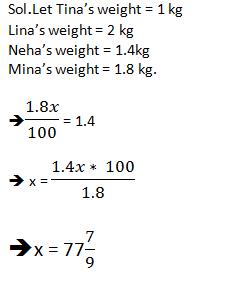 ക്വാണ്ടിറ്റേറ്റീവ് ആപ്റ്റിറ്റ്യൂഡ് ക്വിസ് മലയാളത്തിൽ(Quantitative Aptitude Quiz in Malayalam)|For IBPS and Clerk Prelims [4th September 2021]_150.1