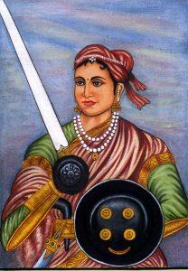ഇന്ത്യയിലെ 10 ജനപ്രിയ സ്വാതന്ത്ര്യസമര സേനാനികൾ(10 Popular Freedom Fighters of India)_90.1