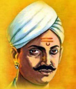 ഇന്ത്യയിലെ 10 ജനപ്രിയ സ്വാതന്ത്ര്യസമര സേനാനികൾ(10 Popular Freedom Fighters of India)_110.1