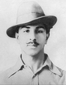 ഇന്ത്യയിലെ 10 ജനപ്രിയ സ്വാതന്ത്ര്യസമര സേനാനികൾ(10 Popular Freedom Fighters of India)_120.1