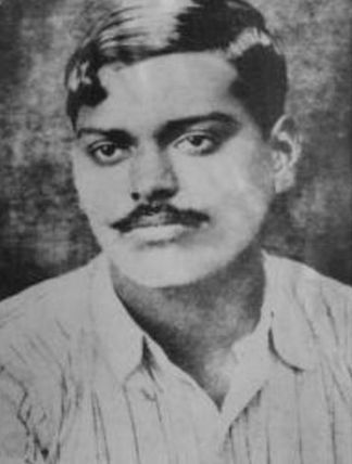 ഇന്ത്യയിലെ 10 ജനപ്രിയ സ്വാതന്ത്ര്യസമര സേനാനികൾ(10 Popular Freedom Fighters of India)_130.1