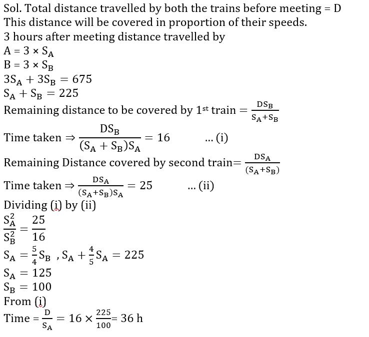 ക്വാണ്ടിറ്റേറ്റീവ് ആപ്റ്റിറ്റ്യൂഡ് ക്വിസ് മലയാളത്തിൽ(Quantitative Aptitude Quiz in Malayalam)|For IBPS and Clerk Prelims [6th September 2021]_90.1