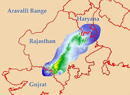 ഇന്ത്യയിലെ പ്രധാനപ്പെട്ട മലനിരകൾ( Important Hill Ranges of India)_50.1