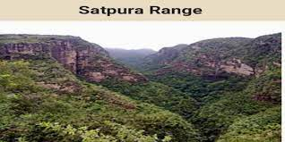 ഇന്ത്യയിലെ പ്രധാനപ്പെട്ട മലനിരകൾ( Important Hill Ranges of India)_70.1