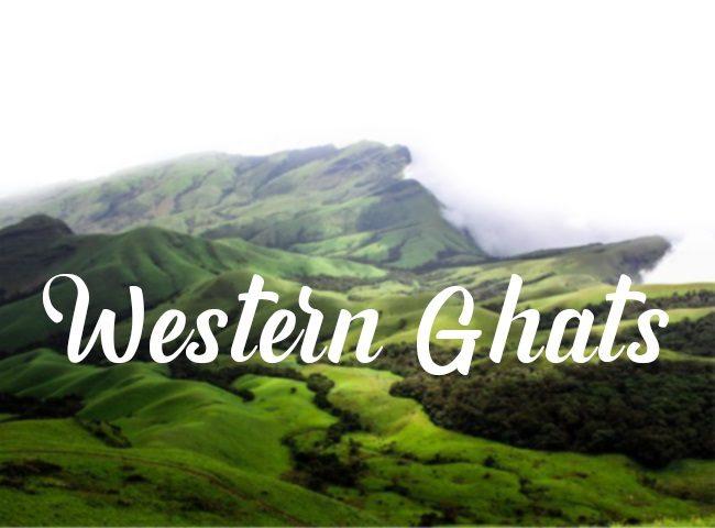 ഇന്ത്യയിലെ പ്രധാനപ്പെട്ട മലനിരകൾ( Important Hill Ranges of India)_80.1