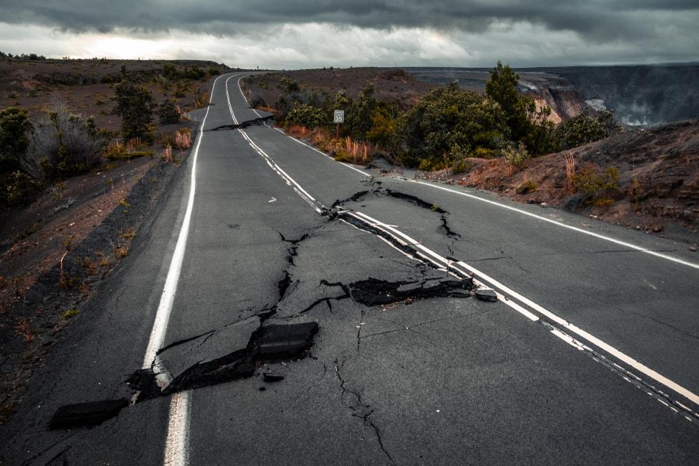പ്രകൃതി ദുരന്തങ്ങളുടെ തരങ്ങൾ (Types Of Natural Disasters)_50.1