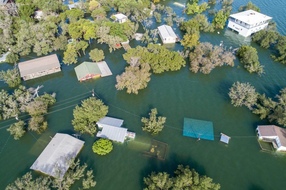 പ്രകൃതി ദുരന്തങ്ങളുടെ തരങ്ങൾ (Types Of Natural Disasters)_70.1