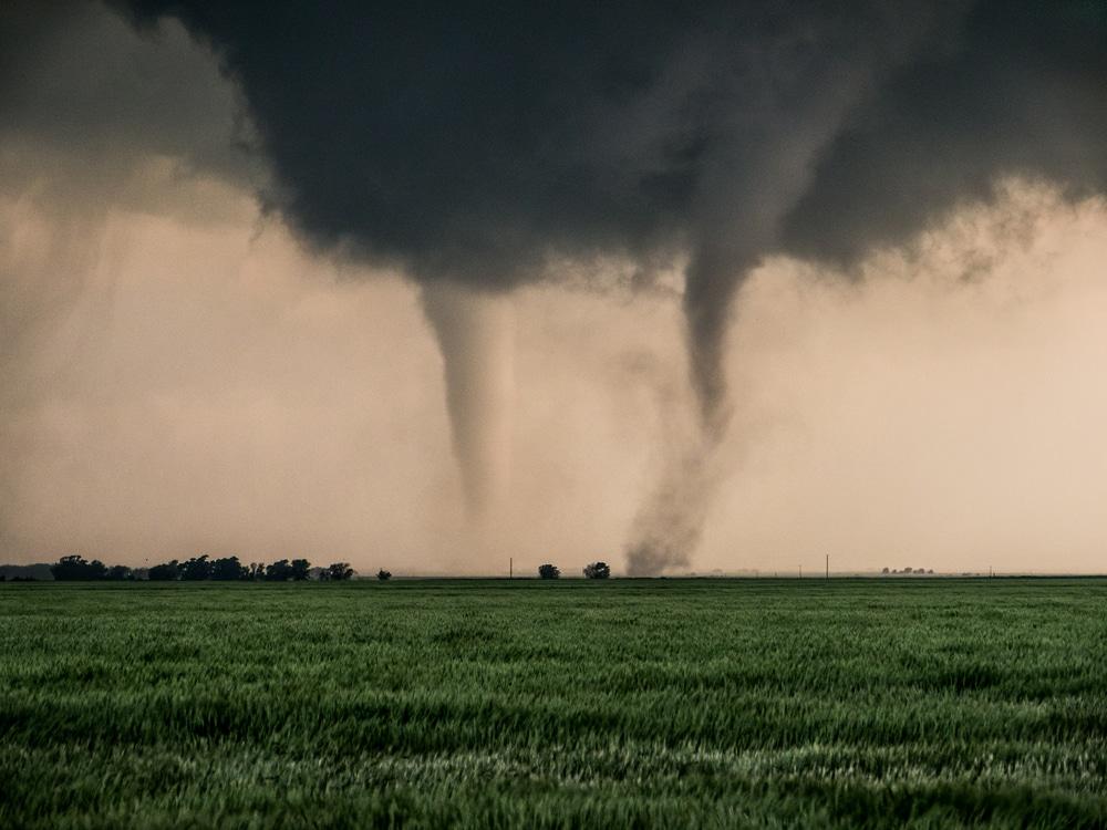പ്രകൃതി ദുരന്തങ്ങളുടെ തരങ്ങൾ (Types Of Natural Disasters)_80.1