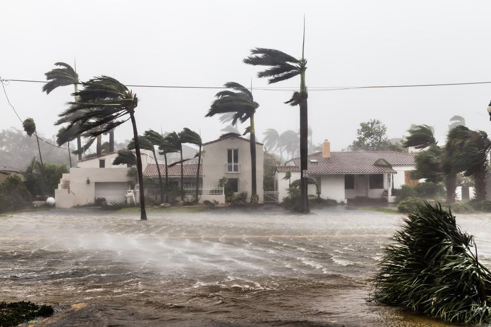 പ്രകൃതി ദുരന്തങ്ങളുടെ തരങ്ങൾ (Types Of Natural Disasters)_100.1