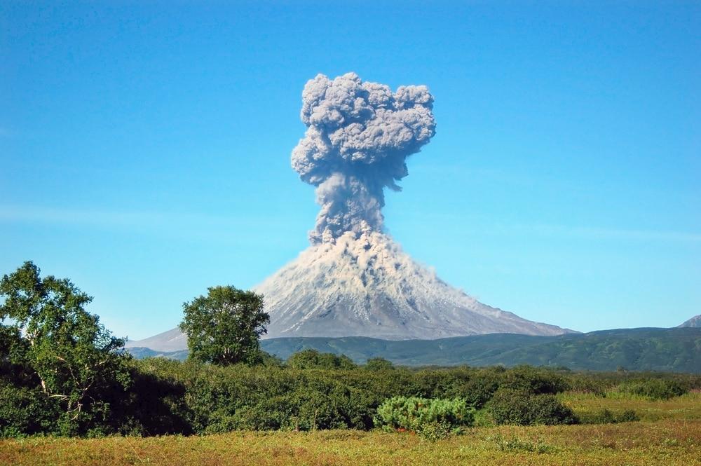 പ്രകൃതി ദുരന്തങ്ങളുടെ തരങ്ങൾ (Types Of Natural Disasters)_110.1