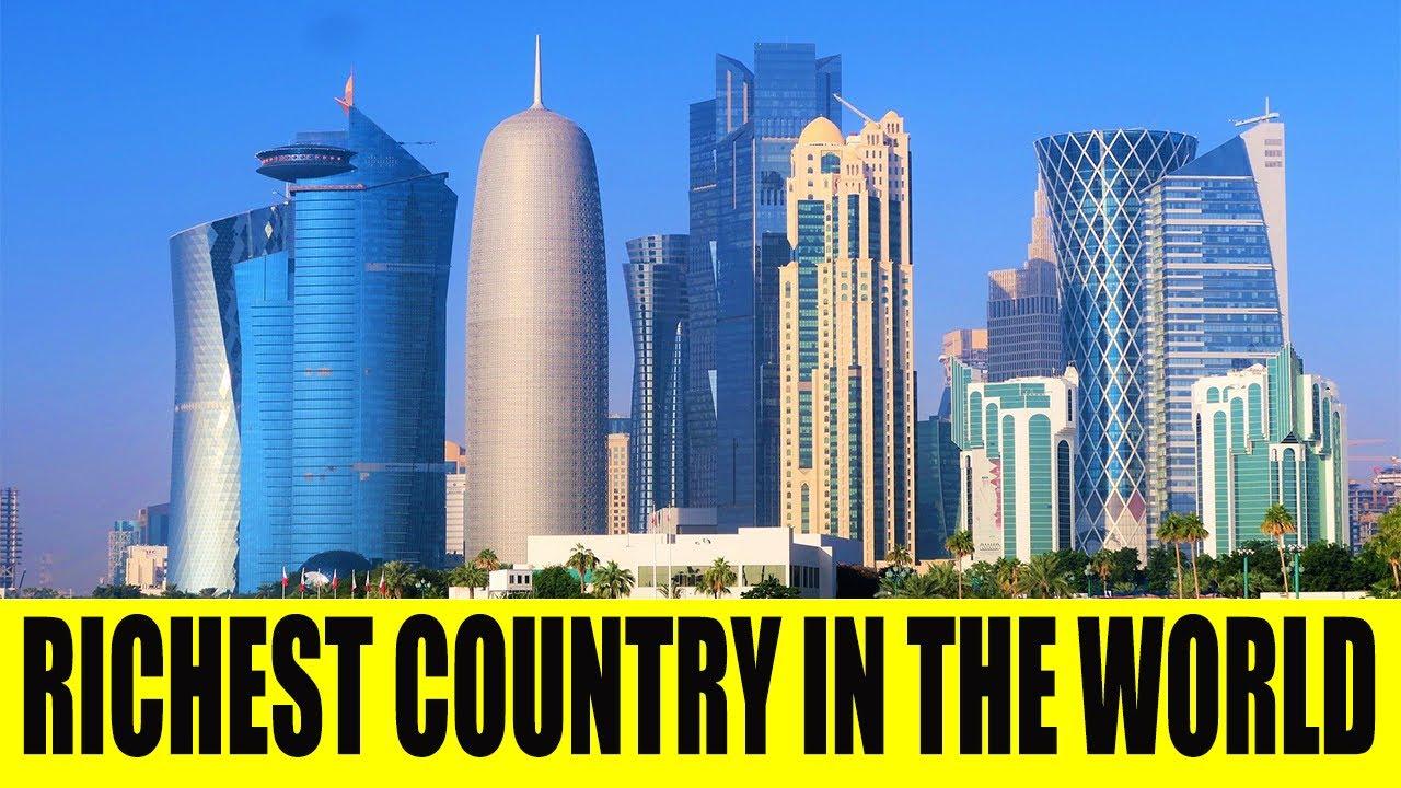 ലോകത്തിലെ ഏറ്റവും സമ്പന്നമായ 5 രാഷ്ട്രങ്ങൾ (World's 5 Richest Nations)_40.1