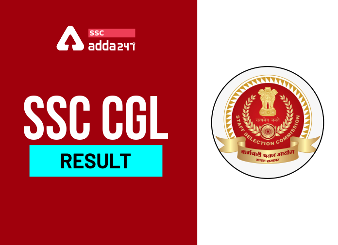 SSC CGL Tier I Result to be out on 11th December 2021_40.1