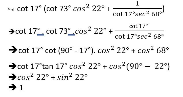 ക്വാണ്ടിറ്റേറ്റീവ് ആപ്റ്റിറ്റ്യൂഡ് ക്വിസ് മലയാളത്തിൽ(Quantitative Aptitude Quiz in Malayalam)|For IBPS and Clerk Prelims [9th September 2021]_80.1