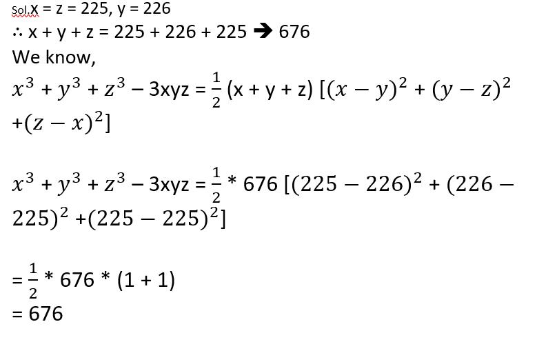 ക്വാണ്ടിറ്റേറ്റീവ് ആപ്റ്റിറ്റ്യൂഡ് ക്വിസ് മലയാളത്തിൽ(Quantitative Aptitude Quiz in Malayalam)|For IBPS and Clerk Prelims [9th September 2021]_90.1