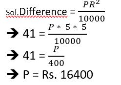 ക്വാണ്ടിറ്റേറ്റീവ് ആപ്റ്റിറ്റ്യൂഡ് ക്വിസ് മലയാളത്തിൽ(Quantitative Aptitude Quiz in Malayalam)|For IBPS and Clerk Prelims [9th September 2021]_120.1