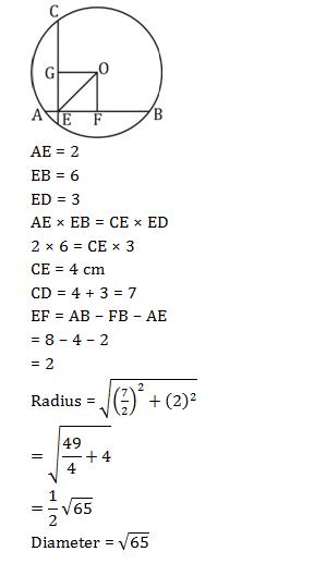 ഗണിതശാസ്ത്ര ക്വിസ് മലയാളത്തിൽ(Mathematics Quiz in Malayalam)|For KPSC And HCA [10th September 2021]_130.1