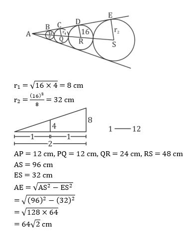 ക്വാണ്ടിറ്റേറ്റീവ് ആപ്റ്റിറ്റ്യൂഡ് ക്വിസ് മലയാളത്തിൽ(Quantitative Aptitude Quiz in Malayalam)|For IBPS and Clerk Prelims [10th September 2021]_100.1