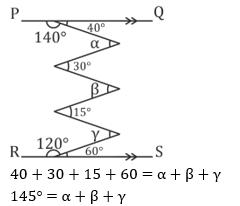 ക്വാണ്ടിറ്റേറ്റീവ് ആപ്റ്റിറ്റ്യൂഡ് ക്വിസ് മലയാളത്തിൽ(Quantitative Aptitude Quiz in Malayalam)|For IBPS and Clerk Prelims [10th September 2021]_150.1