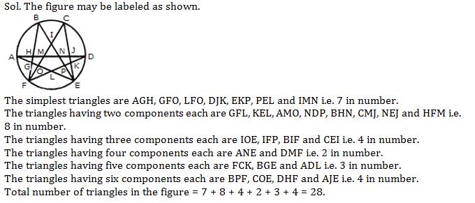 റീസണിങ് ക്വിസ് മലയാളത്തിൽ(Reasoning Quiz in Malayalam)|For IBPS and Clerk Prelims [13th September 2021]_130.1