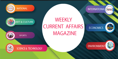 Weekly Current Affairs PDF in Malayalam September 2nd week  Download Now_50.1