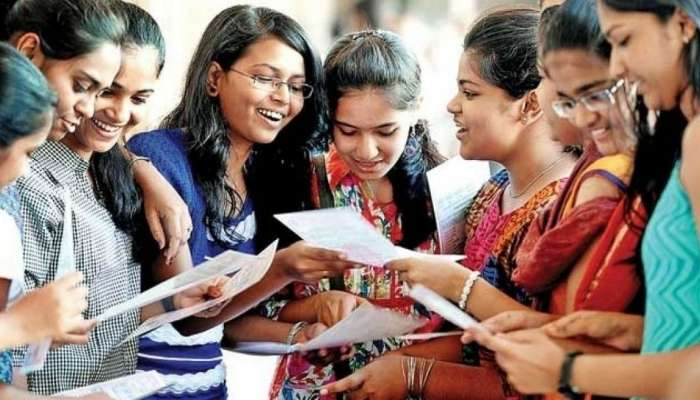 Kerala Plus One Trial Allotment 2021- Check @hscap.kerala.gov.in_100.1