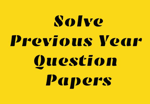 25 Important Previous Year Q & A | HCA Study Material [04 October 2021]_40.1