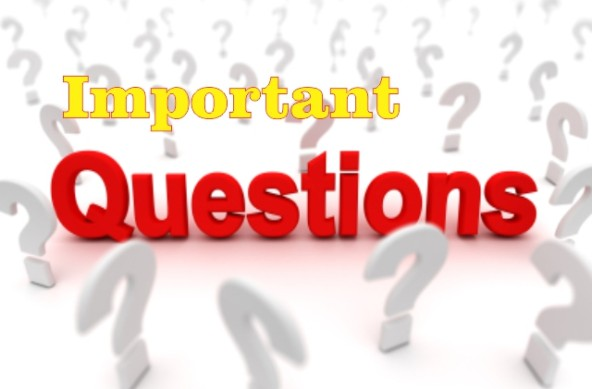 25 Important Previous Year Q & A | HCA Study Material [14 October 2021]_40.1