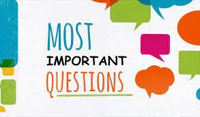 25 Important Previous Year Q & A | HCA Study Material [11 October 2021]_40.1