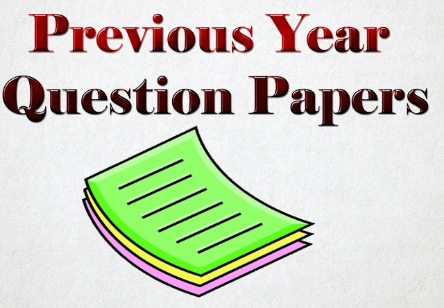 25 Important Previous Year Q & A | HCA Study Material [28 September 2021]_40.1