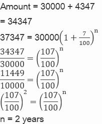 ക്വാണ്ടിറ്റേറ്റീവ് ആപ്റ്റിറ്റ്യൂഡ് ക്വിസ് മലയാളത്തിൽ(Quantitative Aptitude Quiz in Malayalam) For IBPS and Clerk Prelims [28th September 2021]_100.1