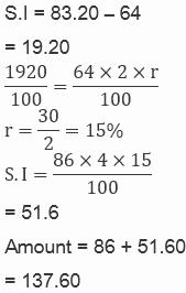 ക്വാണ്ടിറ്റേറ്റീവ് ആപ്റ്റിറ്റ്യൂഡ് ക്വിസ് മലയാളത്തിൽ(Quantitative Aptitude Quiz in Malayalam) For IBPS and Clerk Prelims [28th September 2021]_140.1