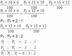 ക്വാണ്ടിറ്റേറ്റീവ് ആപ്റ്റിറ്റ്യൂഡ് ക്വിസ് മലയാളത്തിൽ(Quantitative Aptitude Quiz in Malayalam) For IBPS and Clerk Prelims [28th September 2021]_170.1
