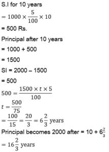 ക്വാണ്ടിറ്റേറ്റീവ് ആപ്റ്റിറ്റ്യൂഡ് ക്വിസ് മലയാളത്തിൽ(Quantitative Aptitude Quiz in Malayalam) For IBPS and Clerk Prelims [28th September 2021]_180.1