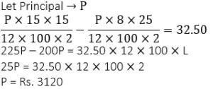 ക്വാണ്ടിറ്റേറ്റീവ് ആപ്റ്റിറ്റ്യൂഡ് ക്വിസ് മലയാളത്തിൽ(Quantitative Aptitude Quiz in Malayalam)|For IBPS and Clerk Prelims [30th September 2021]_140.1