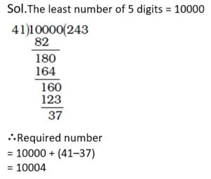ക്വാണ്ടിറ്റേറ്റീവ് ആപ്റ്റിറ്റ്യൂഡ് ക്വിസ് മലയാളത്തിൽ(Quantitative Aptitude Quiz in Malayalam)|For IBPS and Clerk Prelims [1st October 2021]_90.1