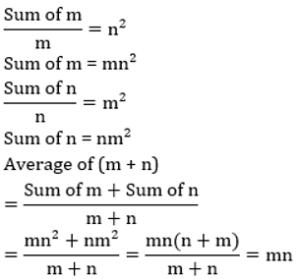 ക്വാണ്ടിറ്റേറ്റീവ് ആപ്റ്റിറ്റ്യൂഡ് ക്വിസ് മലയാളത്തിൽ(Quantitative Aptitude Quiz in Malayalam)|For IBPS and Clerk Prelims [7th October 2021]_90.1
