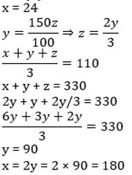 ക്വാണ്ടിറ്റേറ്റീവ് ആപ്റ്റിറ്റ്യൂഡ് ക്വിസ് മലയാളത്തിൽ(Quantitative Aptitude Quiz in Malayalam)|For IBPS and Clerk Prelims [7th October 2021]_100.1