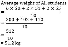 ക്വാണ്ടിറ്റേറ്റീവ് ആപ്റ്റിറ്റ്യൂഡ് ക്വിസ് മലയാളത്തിൽ(Quantitative Aptitude Quiz in Malayalam)|For IBPS and Clerk Prelims [7th October 2021]_120.1