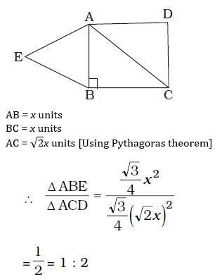 ക്വാണ്ടിറ്റേറ്റീവ് ആപ്റ്റിറ്റ്യൂഡ് ക്വിസ് മലയാളത്തിൽ(Quantitative Aptitude Quiz in Malayalam)|For IBPS and Clerk Prelims [9th October 2021]_80.1
