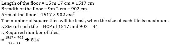 ക്വാണ്ടിറ്റേറ്റീവ് ആപ്റ്റിറ്റ്യൂഡ് ക്വിസ് മലയാളത്തിൽ(Quantitative Aptitude Quiz in Malayalam)|For IBPS and Clerk Prelims [9th October 2021]_110.1
