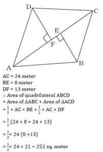 Quantitative Aptitude Quiz in Malayalam|For IBPS Clerk Prelims [12th October 2021]_80.1