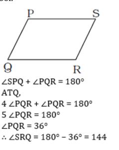 Quantitative Aptitude Quiz in Malayalam|For IBPS Clerk Prelims [12th October 2021]_90.1