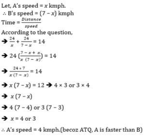 Quantitative Aptitude Quiz in Malayalam|For IBPS Clerk Prelims [12th October 2021]_120.1