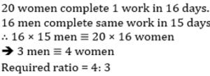 Quantitative Aptitude Quiz in Malayalam|For IBPS Clerk Prelims [12th October 2021]_130.1