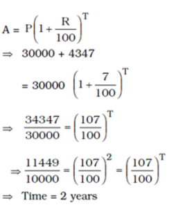 Quantitative Aptitude Quiz in Malayalam|For IBPS Clerk Prelims [12th October 2021]_140.1