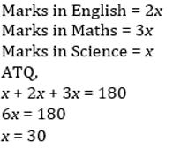 Quantitative Aptitude Quiz in Malayalam|For IBPS Clerk Prelims [12th October 2021]_160.1