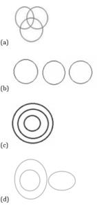 (Reasoning Quiz in Malayalam)|For IBPS Clerk Prelims [14th October 2021]_50.1