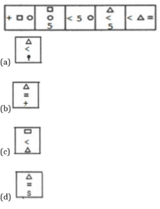 (Reasoning Quiz in Malayalam)|For IBPS Clerk Prelims [14th October 2021]_60.1